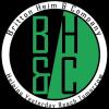 BH&C logo small